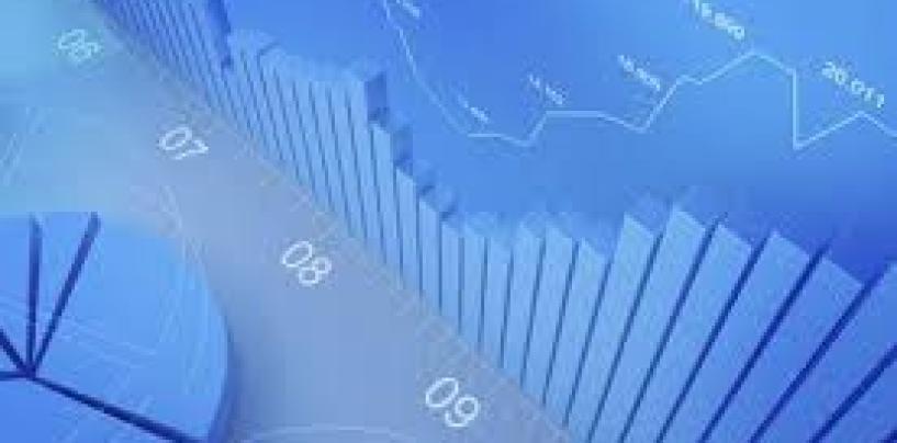 Trading ciclico sul forex (conclusioni)