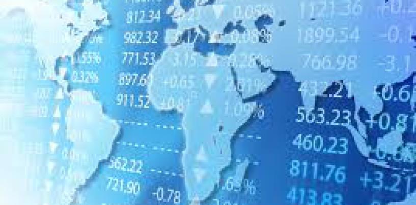 Il calendario economico: uno strumento utile da non sottovalutare