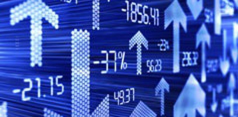 Meglio investire in opzioni binarie o nel trading tradizionale?