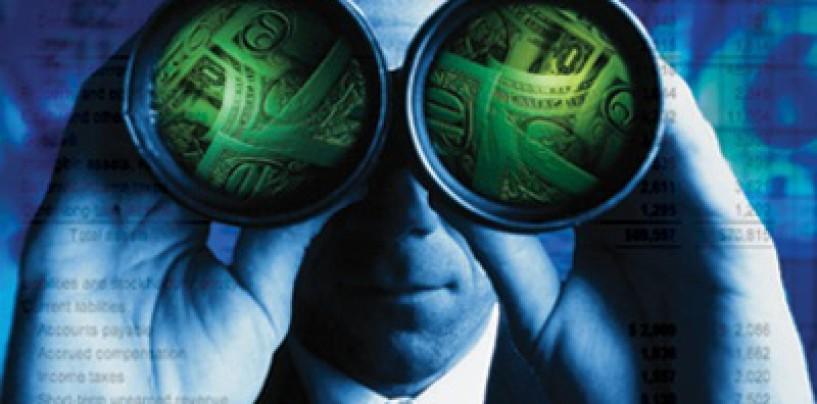 Perché i mercati non anticipano più l'economia reale
