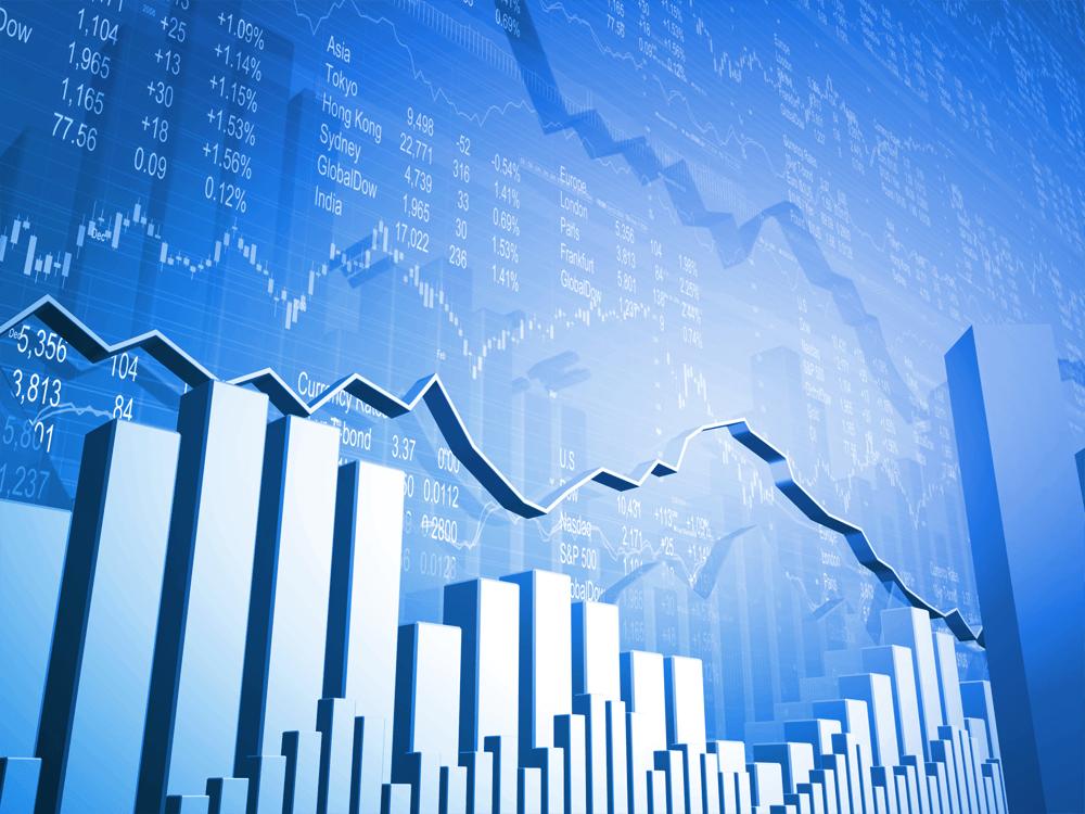 Come utilizzare gli Indicatori macroeconomici sul forex