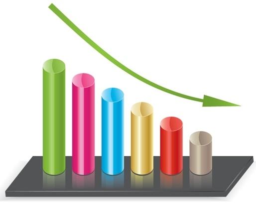 Indicatori di occupazione