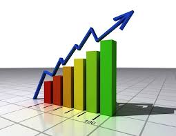 Indicatori macroeconomici -