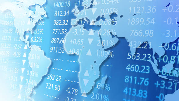 Indicatori macroeconomici