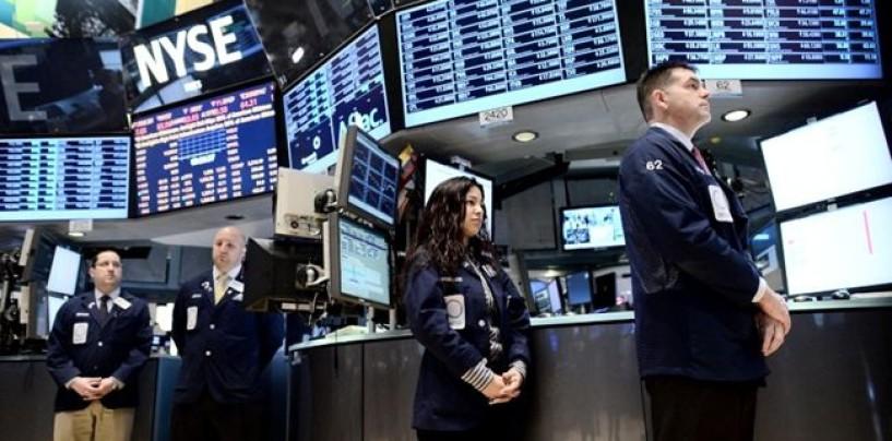 Quali sono i principali indicatori macroeconomici?