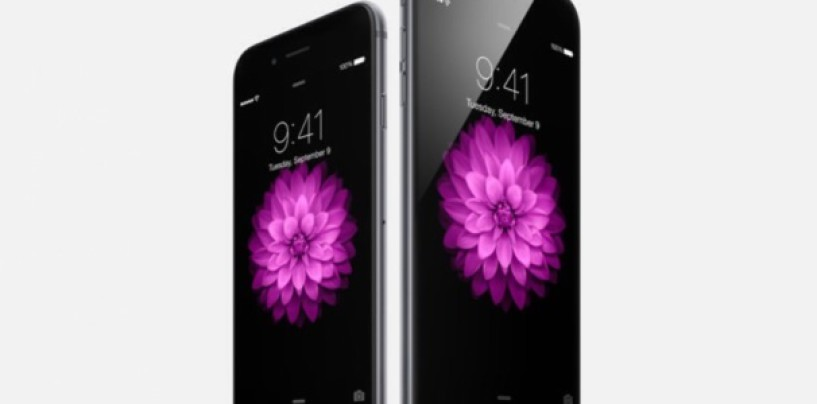 Uscita nuovo iPhone 6: come reagirà il mercato?