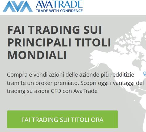 avafx_trading_azionario