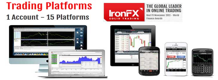 ironfx-piattaforme_trading