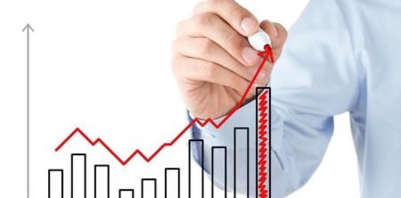 3 vantaggi del forex trading