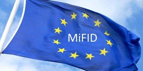 normativa MiFID