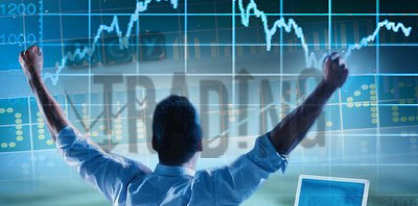 Strategie e consigli per migliorare il tuo trading