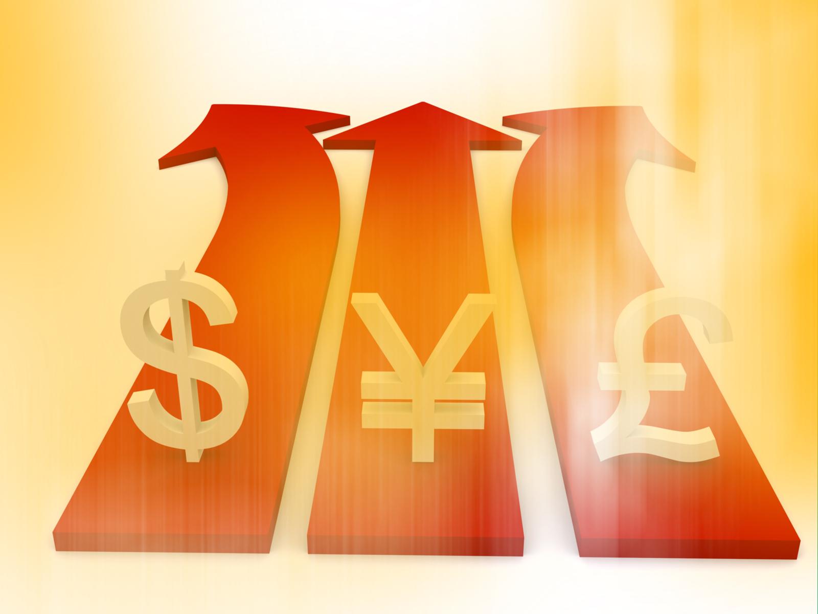 forex-trading-guadagnare-in-tempo-di-crisi