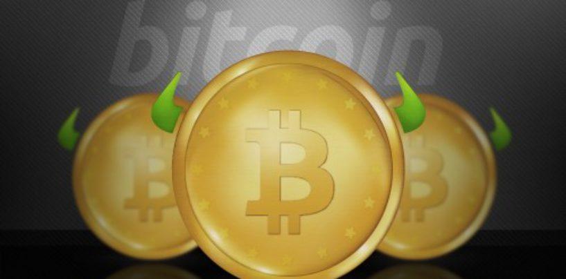 Investire sulle criptovalute: conviene puntare (ancora) su Bitcoin e Etherum?