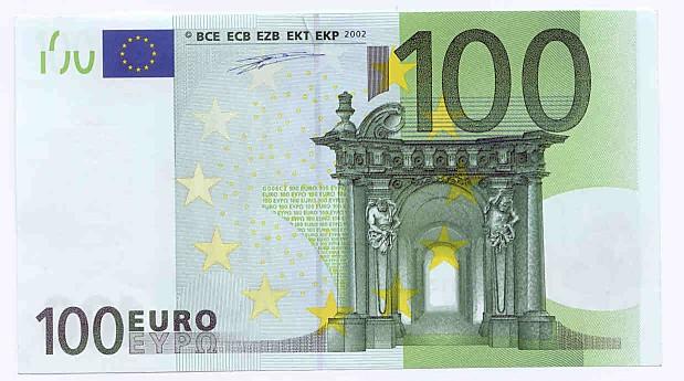 investire 100 euro online
