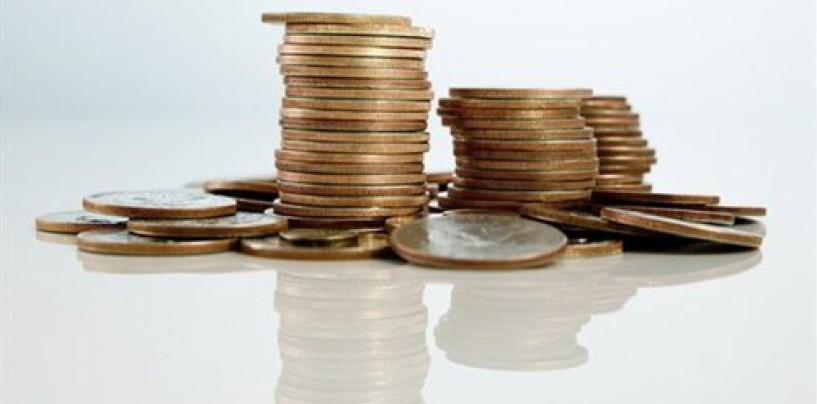 Investire 100€ online