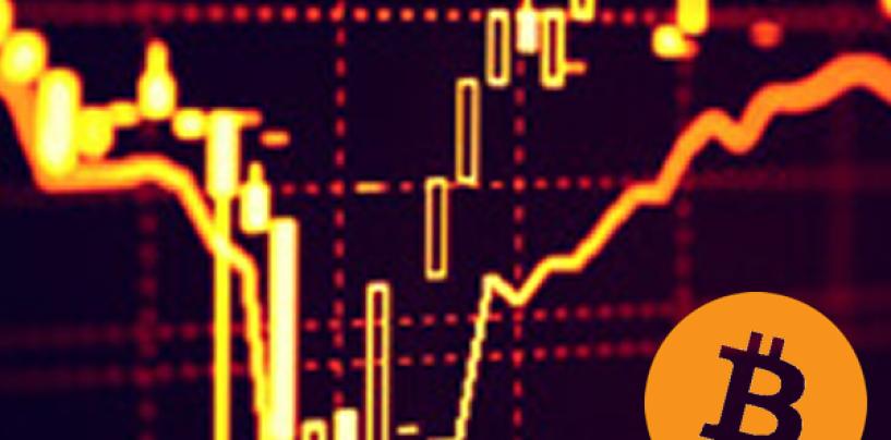 BitCoin Forex: cosa sono e quali sono i migliori broker che lo offrono