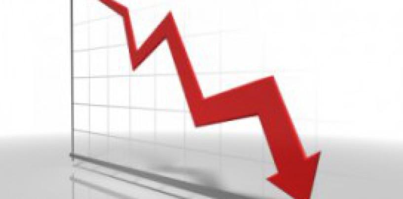 Trading online: come evitare perdite elevate