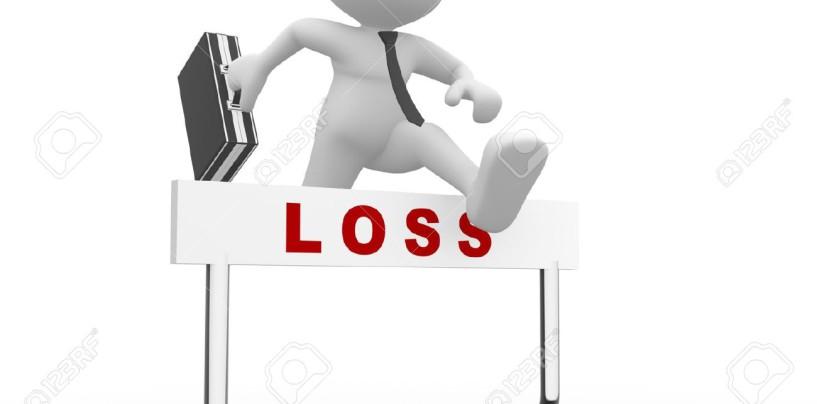 Come impostare bene gli stop loss nel forex trading