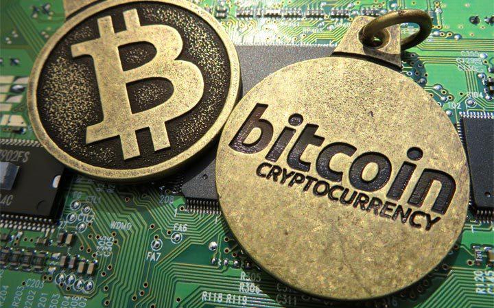 vantaggi trading bitcoin