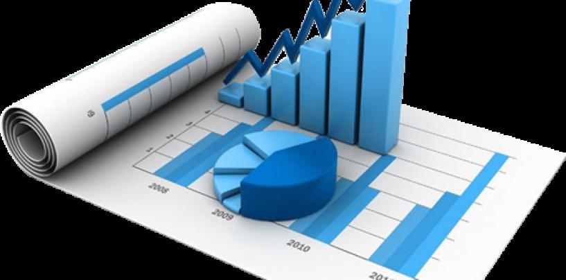Analisi tecnica: Trend line, supporti e resistenze