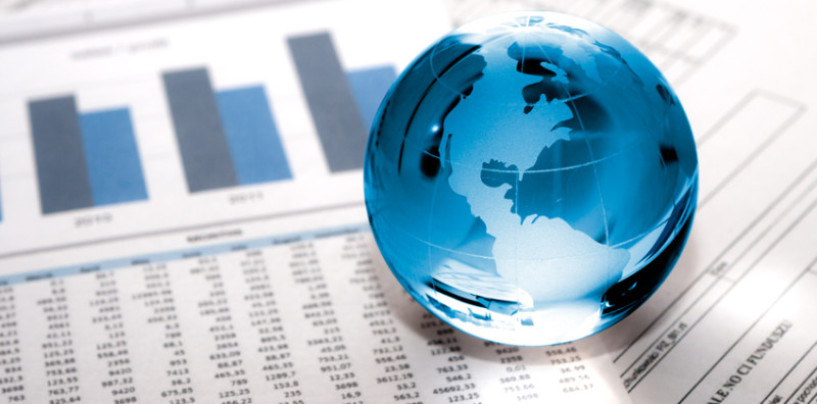 Trading Forex Euro Dollaro: nuove occasioni