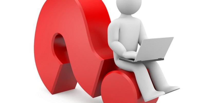 Forex Trading: risposte a domande frequenti