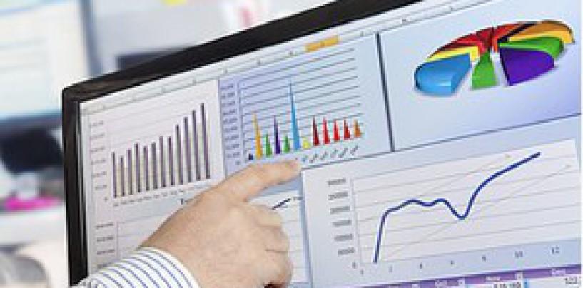 Trading Forex: seguire il trend per guadagnare
