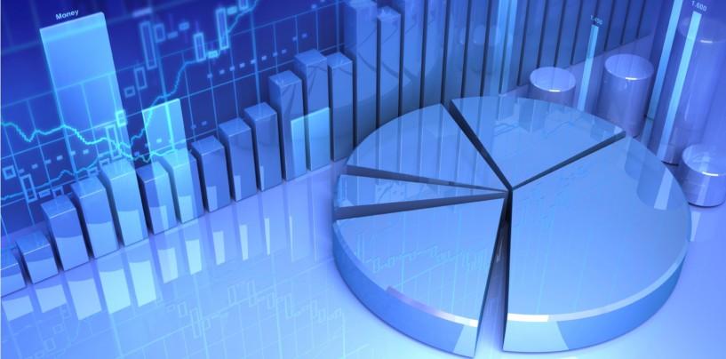 Come intuire i futuri movimenti del mercato nel trading