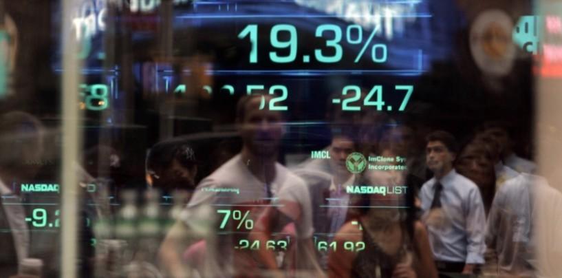 Calendario economico come strategia Forex