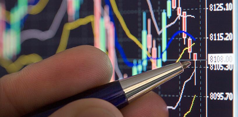 Fare trading con gli indicatori tecnici