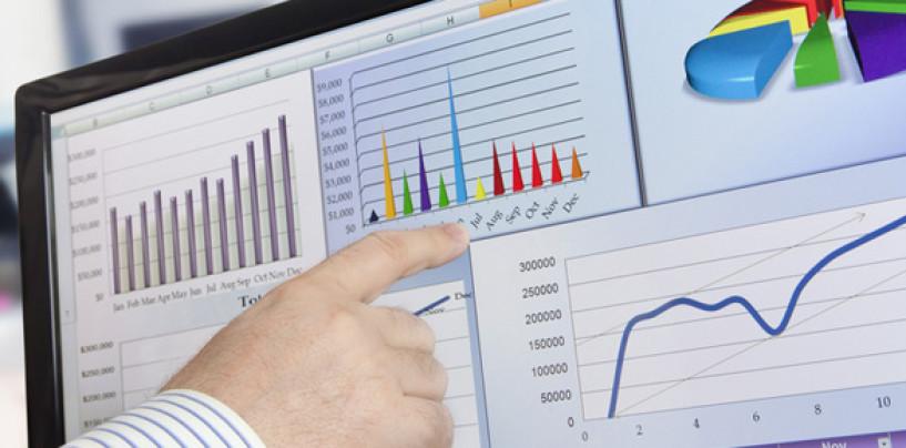 Fare trading in diversi TimeFrame
