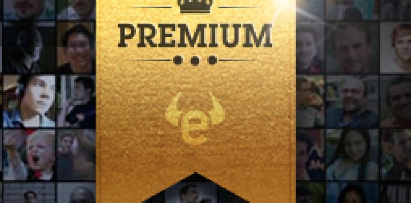 Promozione eToro bonus offerta maggio