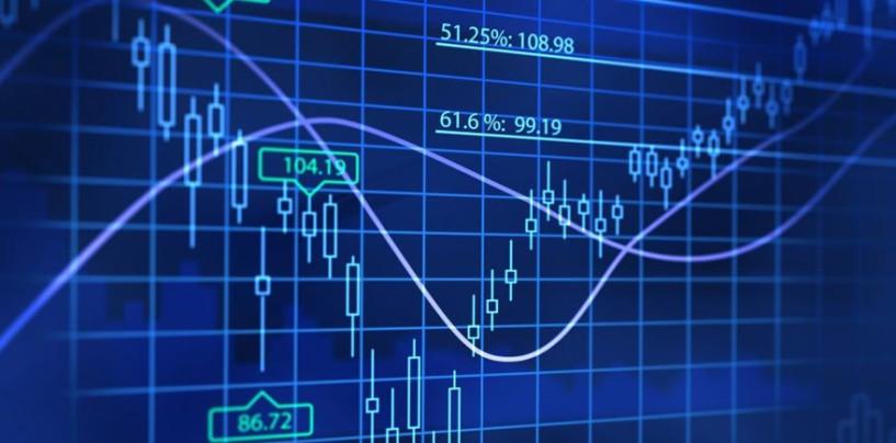 Le basi dell'analisi tecnica per il trading online