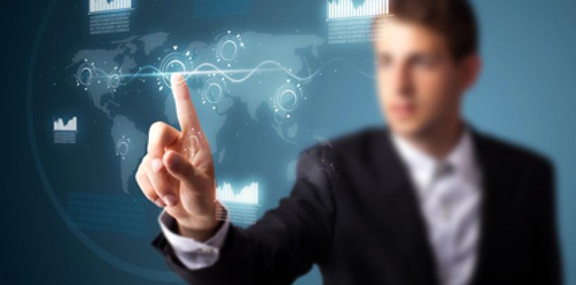 Trading online: 3 regole per analizzare il mercato