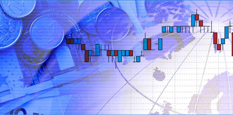 3 metodi per ottenere successo con il forex trading
