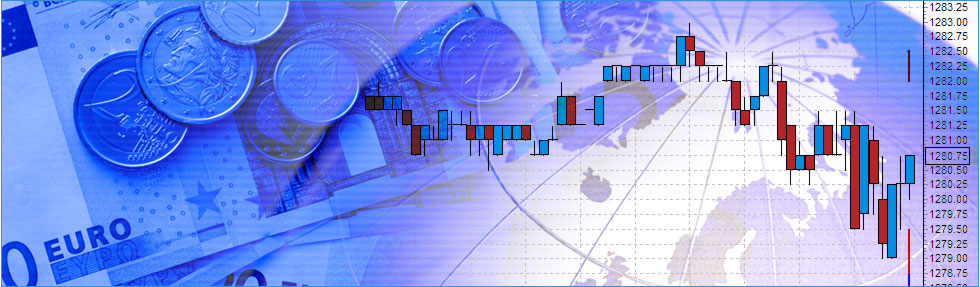 forex_trading