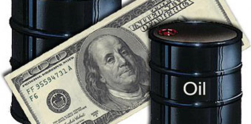 Correlazione tra il cambio euro-dollaro ed il petrolio: tutte le informazioni a riguardo