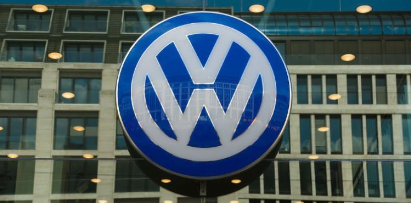 Situazione Volkswagen: una variabile da considerare per l'EUR/USD