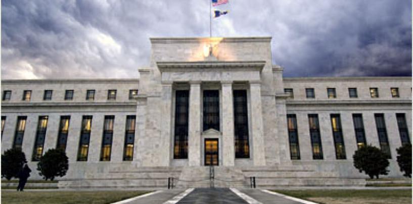 Situazione euro-dollaro: negli USA possibile rialzo dei tassi di interesse nel 2016 da parte della FED
