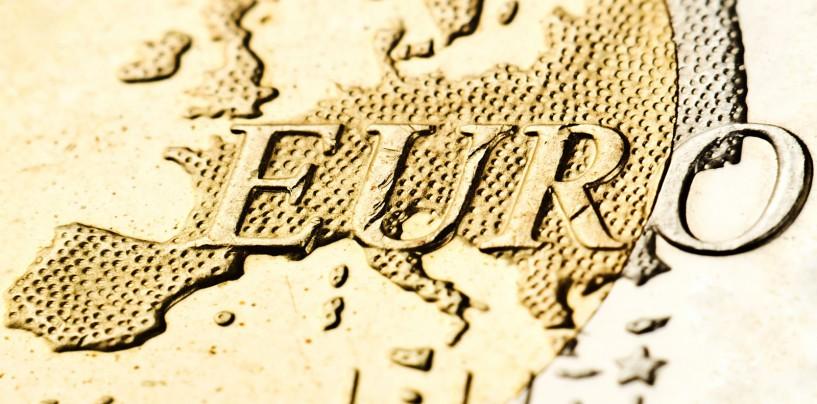 I market mover fondamentali per l'euro-dollaro