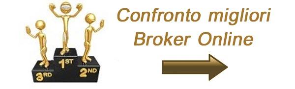 Broker-opzioni-binarie-con-deposito-iniziale-basso