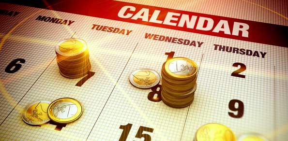 strategia-del-calendario-economico