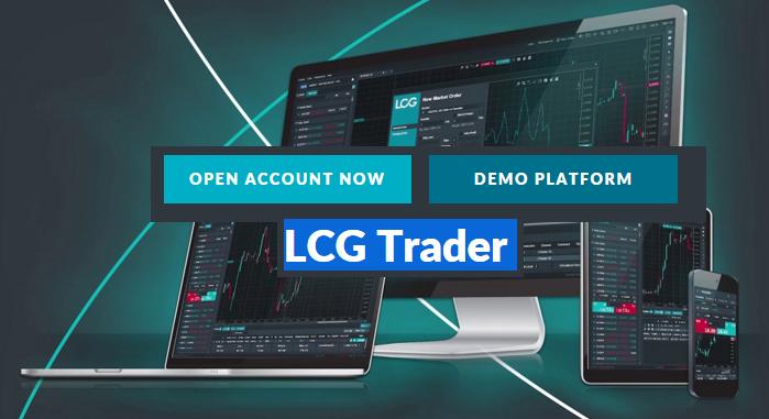 LCG-piattaforma-di-trading-LCG