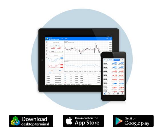 LCG-piattaforma-di-trading-metatrader-4-mobile