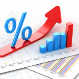 Forex, movimenti contenuti dei cambi in attesa del rialzo tassi Fed
