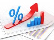 Federal Reserve tra voglia di rialzi e rischi per lo scenario USA