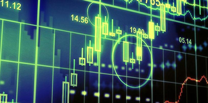 Futuro positivo a 1,16 per cambio euro-dollaro secondo BNP Paribas