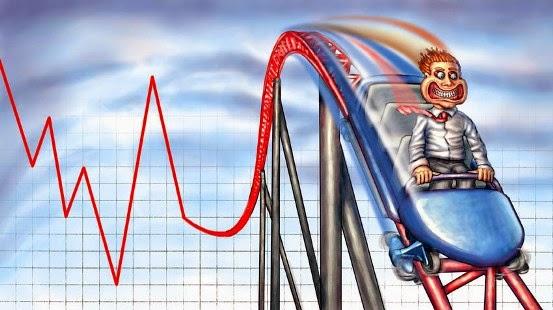 volatilità-mercati-borsa