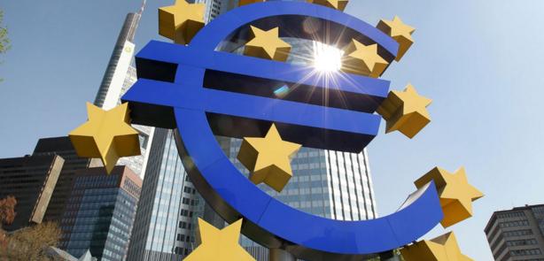 banca_centrale_europea