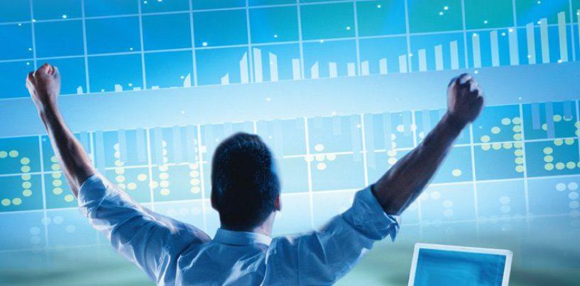 Forum Forex consigliati: quali sono i migliori per il trading?